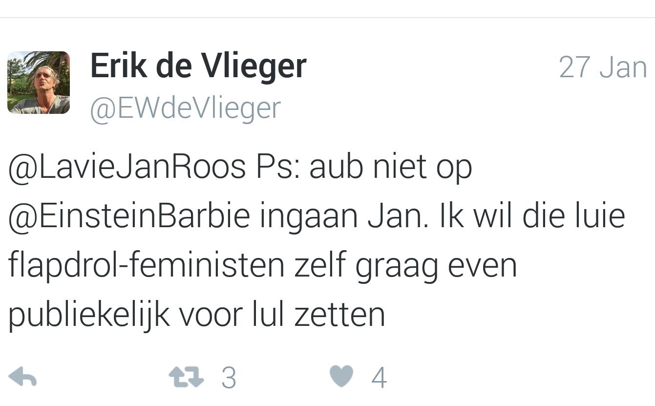 Jan Roos plaatje 12