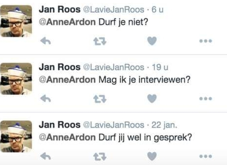Jan Roos plaatje 4
