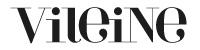 Vileine.com