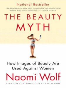 the-beauty-myth-naomi-wolf-140508222259-phpapp02-thumbnail-4