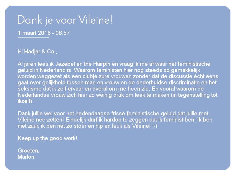 inbox_dankje