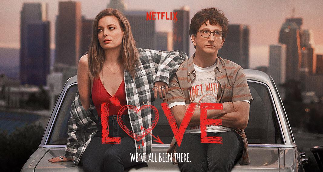 love-today-tv-series-14559691678kgn4