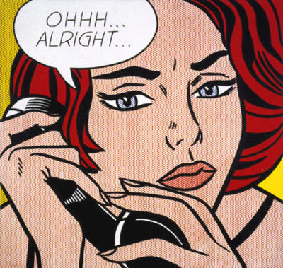 roy-lichtenstein-telephone1