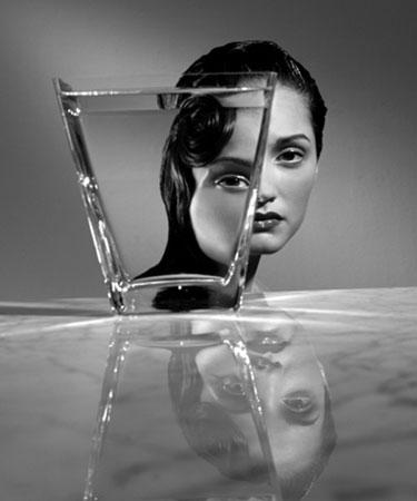 woman-pic-1