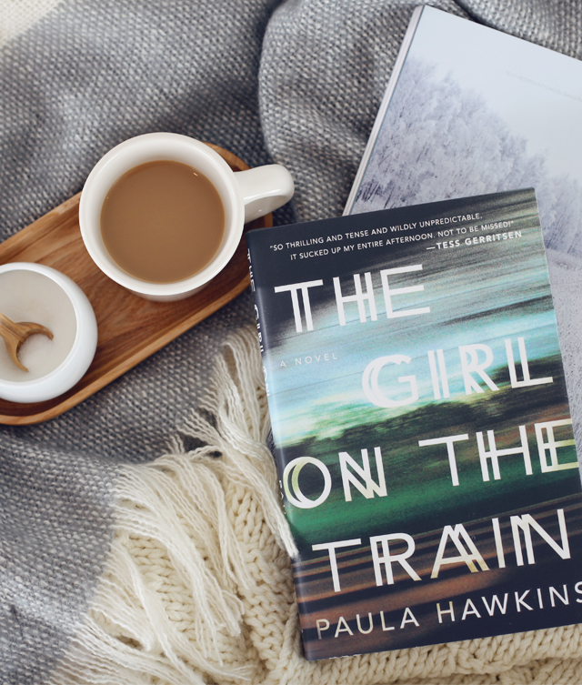 The-Girl-On-The-Train-Book-Club-Book