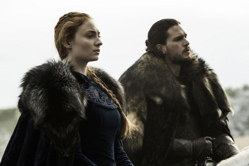Game-of-Thrones--SansaJon-Ship