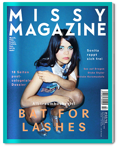 Missy_02_16_Cover