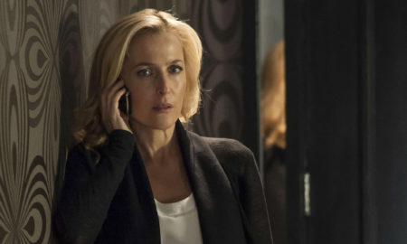 the-fall-gillian-anderson_230714_1