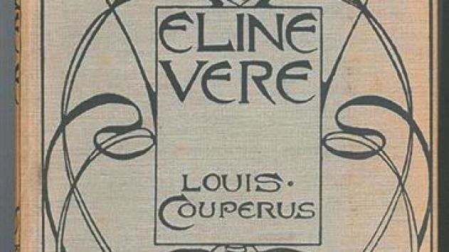eline_vere_couperus_cc0b51858238fe4dc1257c3000366382_4