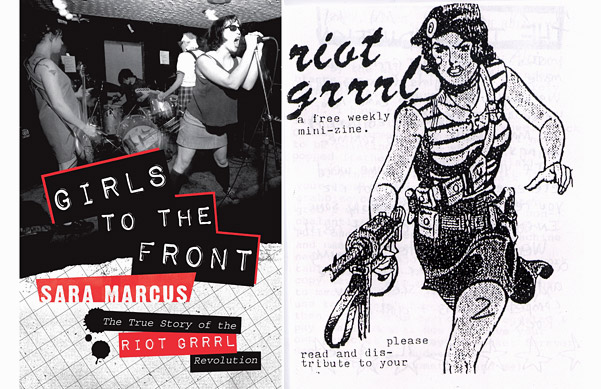 girls-to-the-front