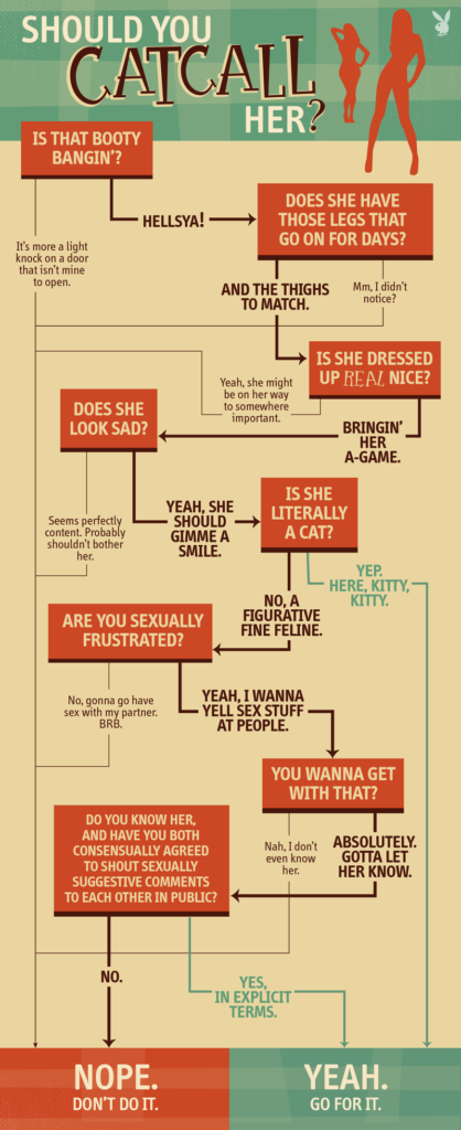 should-you-catcall-her-0