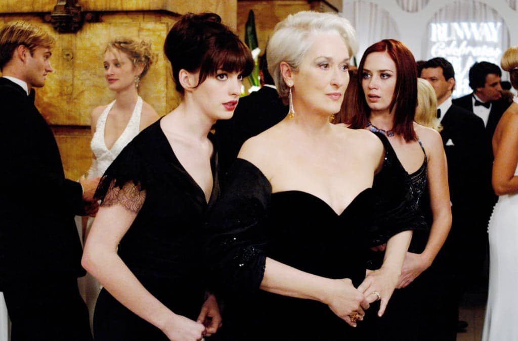 devil-wears-prada-gifs
