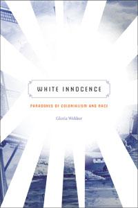 wekker-white-innocence