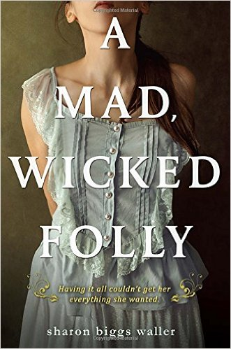 a-mad-wicked-folly