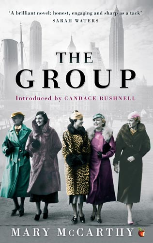 the-group1