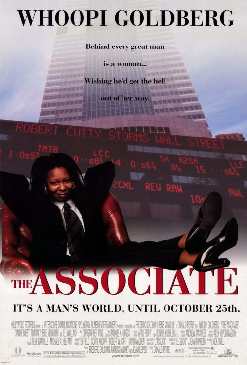 1996-the-associate-poster1