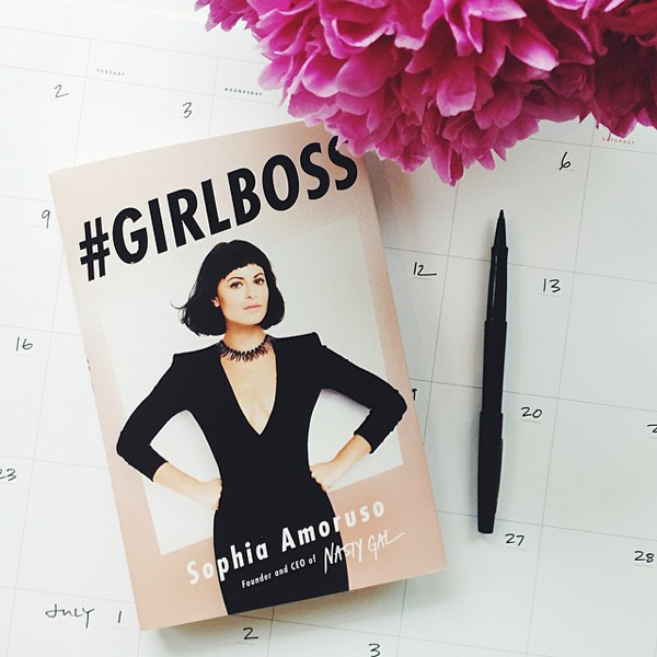 girlboss-book-sophia-amoruso-nasty-gal