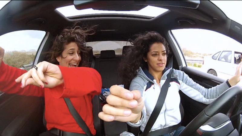 speed-sisters
